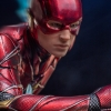 Iron Studios - Flash JTL (Pre-order)