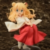 Kiniro Mosaic Pretty Days - Alice Cartelet Miko Priestess style 1/8 Complete Figure(Pre-order)