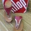 รองเท้า fitflop ไซส์ 36-40 No.FF124