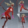 figma - Persona 5: Panther(Pre-order)