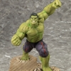 (Pre-order) Hulk (Age of Ultron) 1/10 Pre-painted PVC Easy Assembly Kit