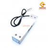 Load Cell Weight Sensor 50 Kg เซนเซอร์วัดน้ำหนัก Load Cell วัดได้สูงสุด 50KG