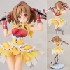 [Bonus] FLOWER KNIGHT GIRL - Oncidium 1/7 Complete Figure(Pre-order)