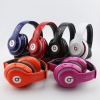 หูฟัง Bluetooth Beats STN-13 Bluetooth Stereo Headset