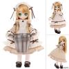Lil' Fairy -Chiisa na Chiisa na Otetsudai-san- / Harmia Complete Doll(Pre-order)