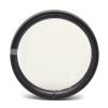 CPL Filter สำหรับ กล้องติดรถยนต์ DAB201 (ฺBlackview A12)
