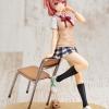 My Teen Romantic Comedy SNAFU 2 - Yui Yuigahama 1/8 Complete Figure(Pre-order)