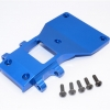 ALLOY FRONT LOWER ARM PLATE - 1PC
