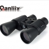 กล้องส่องทางไกล Qanliiy 60x60