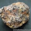 ▽แร่ภูเขาควาย หินมงคลจากภูเขาควาย (12g)