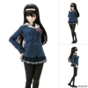1/3 Hybrid Active Figure No.061 Saekano: How to Raise a Boring Girlfriend Flat: Utaha Kasumigaoka Complete Doll(Pre-order)