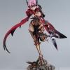Seven Knights - Irene Complete Figure(Pre-order)