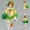 figFIX - Love Live! School Idol Festival: Hanayo Koizumi Cheerleader ver. Complete Figure(Pre-order)