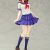 Yuragi-sou no Yuuna-san Chisaki Miyazaki 1/7 Complete Figure(Pre-order)