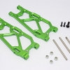 ALLOY REAR SUSPENSION ARM - MT8056