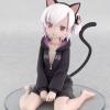 Chiko Kapuri 1/5 Complete Figure(Pre-order)