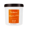 Farbera Signature Honey Film Wax 400 กรัม