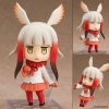 Nendoroid - Kemono Friends: Japanese Crested Ibis(Pre-order)