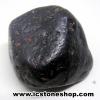 อกธรณี หรือ แร่ดูดทรัพย์ (57g)