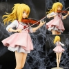 Your Lie in April - Kaori Miyazono 1/7 Complete Figure(Pre-order)