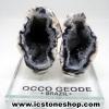 ▽อ๊อคโค่ จีโอด (Occo Geode)- (84g)