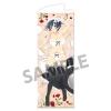 Senran Kagura NewWave G Burst - Life-size Wall Scroll: Yozakura(Pre-order)