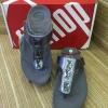 รองเท้า fitflop ไซส์ 36-40 No.FF037