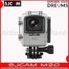 SJCAM M20 (Silver)