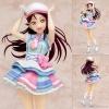 DreamTech - Love Live! Sunshine!!: Riko Sakurauchi Kimi no Kokoro wa Kagayaiterukai? Ver. 1/8 Complete Figure(Pre-order)