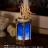 Sailor Moon - PROPLICA x Figuarts ZERO chouette Tuxedo Mirage Memorial Ornament (Limited Pre-order)