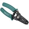 คีมปอกสายไฟ TUOSEN 6inch Stripping Pliers Tools Hand Tools