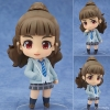 Nendoroid - THE IDOLM@STER Cinderella Girls: Nao Kamiya(Pre-order)