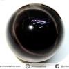 อาเกตดวงตาสวรรค์ (Agate) ทรงบอล 2.5 cm