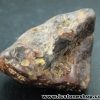 ▽แร่ภูเขาควาย หินมงคลจากภูเขาควาย (16g)