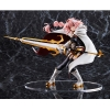 Fate/Apocrypha : Rider of BLACK -The Great Holy Grail War- 1/7 Scale Figure(Pre-order)