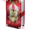 Cardcaptor Sakura - Clow Card Book(Provisional Pre-order)