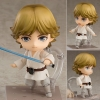 Nendoroid - Star Wars Episode 4 / A New Hope Luke Skywalker(Pre-order)