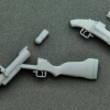 Little Armory LA012 1/12 M79 Type Plastic Model(Pre-order)