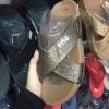 รองเท้า fitflop ไซส์ 36-40 No.FF089