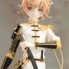 (Pre-order)Touken Ranbu Online - Monoyoshi Sadamune 1/8 Complete Figure