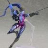 (Pre-order)figma - Overwatch: Widowmaker
