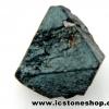 ▽แมกนีไทต์-magnetite แร่แม่เหล็กธรรมชาติ (2.4g)
