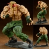 Fighters Legendary - STREET FIGHTER III 3rd.STRIKE: Alex Complete Figure(Pre-order)