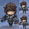 Nendoroid - Kantai Collection -Kan Colle- Hatsuzuki(Pre-order)