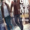 บนทางรัก On Way of Love