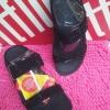 รองเท้า fitflop ไซส์ 36-40 No.FF024