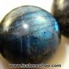 สร้อยข้อมือ ลาบราดอไลท์ (Labradorite) 20mm.