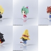 Final Fantasy Trading Arts Mini Vol.2 6Pack BOX(Pre-order)