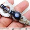 เพนดูลัมวัชระอาเกต Agate (31g)
