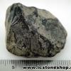 หินออบซิเดียน Obsidian (18.3g)
